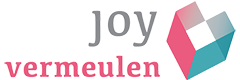 Joy Vermeulen